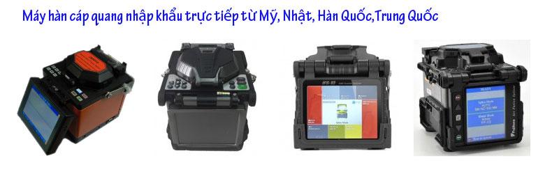 may-han-cap-quang.jpg