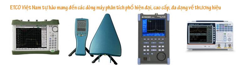 may-phan-tich-pho.jpg
