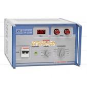 Máy phát tần số âm thanh (Audio) KEP GZCH-2500 (1024/2048 Hz)