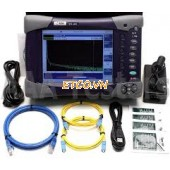 Máy đo cáp quang OTDR JDSU MTS-6000