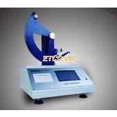 Máy kiểm tra độ bền xé rách PNShar PN-TT1000F (Tearing Strength Tester PN-TT1000F)