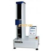 Máy kiểm tra độ bền kéo PNShar PN-TT300F (Vertical Tensile Strength Tester PNShar PN-TT300F)