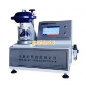 Máy đo độ bục giấy PNShar PN-BSM600F