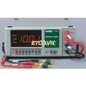 Máy đo điện trở Milliohm Extech 380562