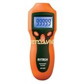 Máy đo tốc độ vòng quay không tiếp xúc EXTECH 461920 (2 đến 99,999rpm)