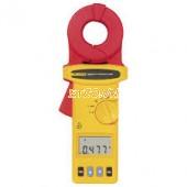 Ampe kìm đo điện trở đất Fluke 1630 (0.025 ~ 1500Ω)