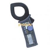Ampe kìm đo dòng rò Kyoritsu 2433, K2433 (400A)