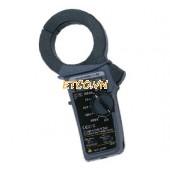 Ampe kìm đo dòng rò Kyoritsu 2413F, K2413F (Max 1000A)