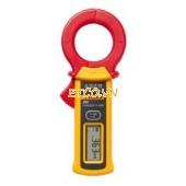 Ampe kìm đo dòng rò Fluke 360 (3mA, 30mA, 30A, 60A)