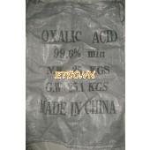 Axit Oxalic C2H2O4.2H2O