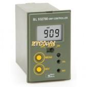 Bộ điều khiển ORP mini Hanna BL 932700