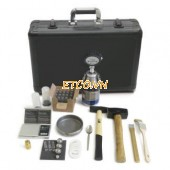 Bộ thiết bị đo đa năng CM Business-Trotec(Germany)
