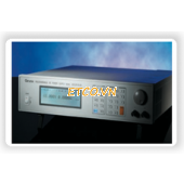 Bộ nguồn DC Series 62000P