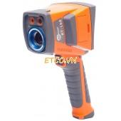 Camera đo nhiệt độ SONEL KT-160 (160 x 120 pixels,-20°C to 250°C)