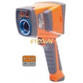 Camera đo nhiệt độ SONEL KT-160A (160 x 120 pixels,-20..350°C)
