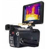 Camera đo nhiệt độ SONEL KT-640 (-20 đến 800 độ C, 640 x 480 pixel)