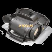 Camera hình ảnh nhiệt ICS30LRF- Trotec(Germany)