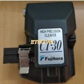 Dao cắt sợi quang Fujikura CT-30
