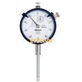 Đồng hồ so Mitutoyo (0-30/0.01mm)