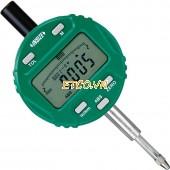 Đồng hồ so điện tử INSIZE, 2103-10
