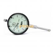 Đồng hồ so INSIZE , 2310-30