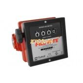 Đồng hồ đo lưu lượng nước FillRite