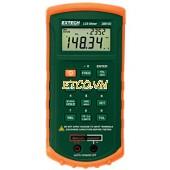 Máy đo LCR Extech 380193 (1kHz)