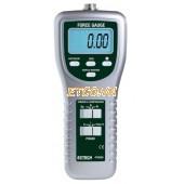 Máy đo lực Extech 475055 (100kg)