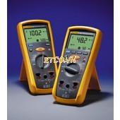 Đo điện trở cách điện Fluke 1507 (1000V, 10GΩ)