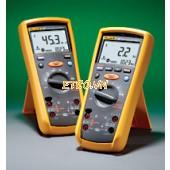 Máy đo điện trở cách điện đa năng Fluke 1577 (600 MΩ, 1000V)