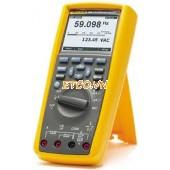 Đồng hồ vạn năng công nghiệp Fluke 289 (True Rms)