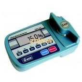 Máy đo ẩm hạt nông sản G-WON GMK-303