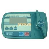 Máy đo độ ẩm hạt cafe G-won GMK-303C