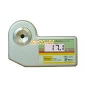 Máy đo độ ẩm mật ong G-WON GMK-315AC