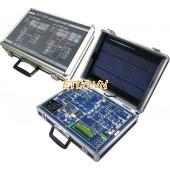 Bộ thực hành về năng lượng xanh Leaptronix GP-6W