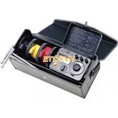 Máy đo điện trở đất Hioki 3151 (10/100/1000Ω)
