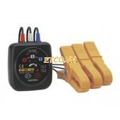 Đồng hồ chỉ thị pha Hioki 3129 (600V)
