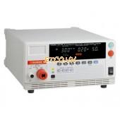 Thiết bị kiểm tra điện áp Hioki 3174