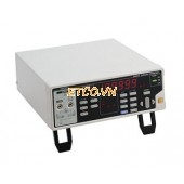 Máy đo điện đa năng Hioki 3237-01