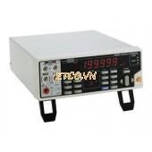 Máy đo điện đa năng Hioki 3239-01