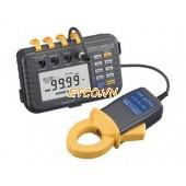 Ampe kìm đo dòng HIOKI 3290-10
