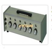 Hộp điện trở chuẩn DY-R7XE