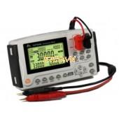Máy đo điện trở cầm tay Hopetech CHT3548 (Portable Resistance Tester CHT3548)