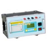 Thiết bị đo điện trở một chiều cuộn dây, dây dẫn HVhipot GDZRC-40A (GDZRC-40A DC winding resistance tester)
