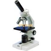 Kính hiển vi quang học 1 mắt Kruss MML 1400