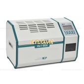 Máy thử điện áp đánh thủng dầu cách điện KEP OLT-80A (80kV)