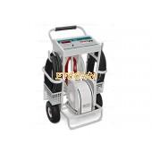 Máy thử nghiệm thiết bị đóng cắt tự động KEP UPA-20 (20kA)