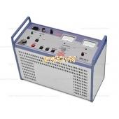 Máy thử cáp polyethylene (XLPE) KEP UPZ-80-5 (5kV)