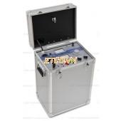 Thiết bị thử cao áp tần số thấp KEP VLF-25 (28kV)