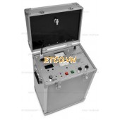 Thiết bị thử cao áp tần số thấp KEP VLF-25KP (25 kV)